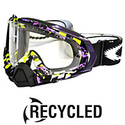 Oakley Mayhem MX Goggles - Ex Display 2013